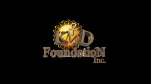 KMD Logo PNG-2