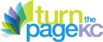 logo_turn_the_page